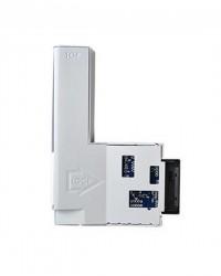 GC3/GC3e Radios & Antennas