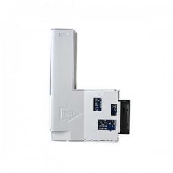 2GIG-3GR-A-GC3 2GIG Rogers 3G (HSPA) Cell Radio Module - Alarm.com