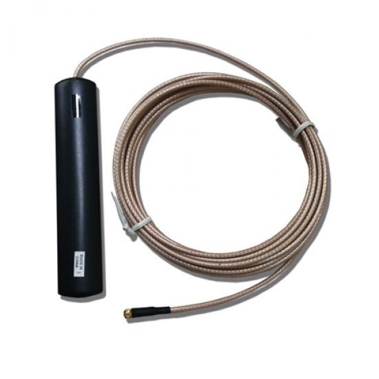 2GIG-ANT2X 2Gig Technologies External Attic Mount GSM Antenna