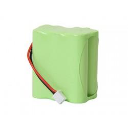 2GIG-BATT2X 2GIG Console Battery Pack