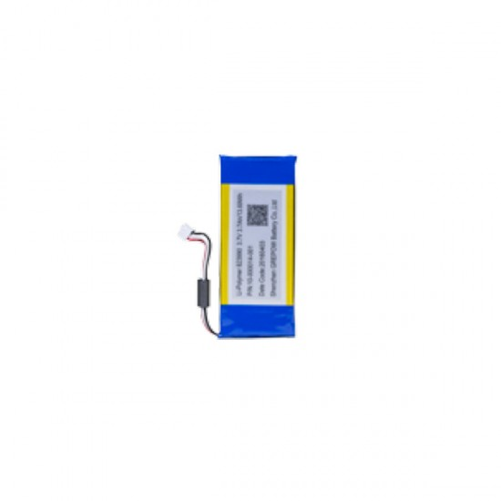 2GIG-BATTERY-GC3 2GIG GC3 Replacement Battery