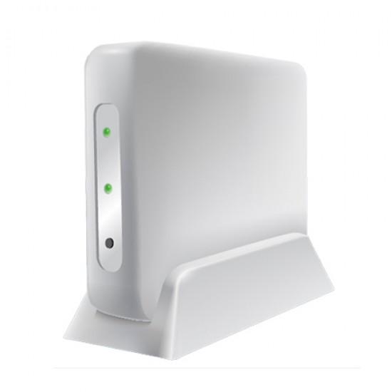2GIG-BRDG1-900 2GIG Go!Bridge IP Communicator