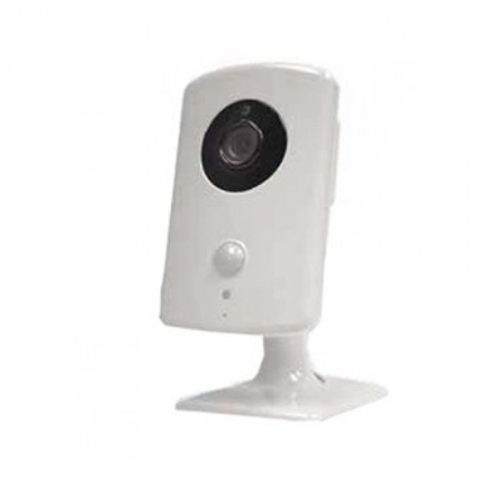 2GIG-CAM-HD100 2GIG HD Indoor Camera with Night Vision