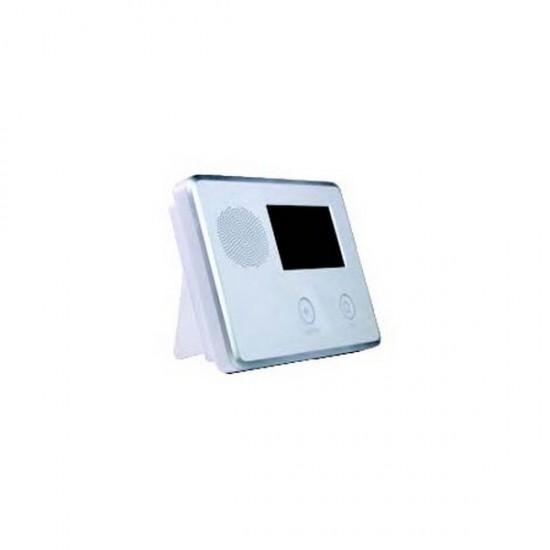 2GIG-CP-DESK 2GIG Control Desktop Kit