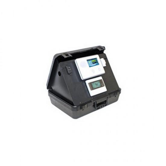 2GIG-DEMOKIT 2GIG GC2 Dealer Demo Kit