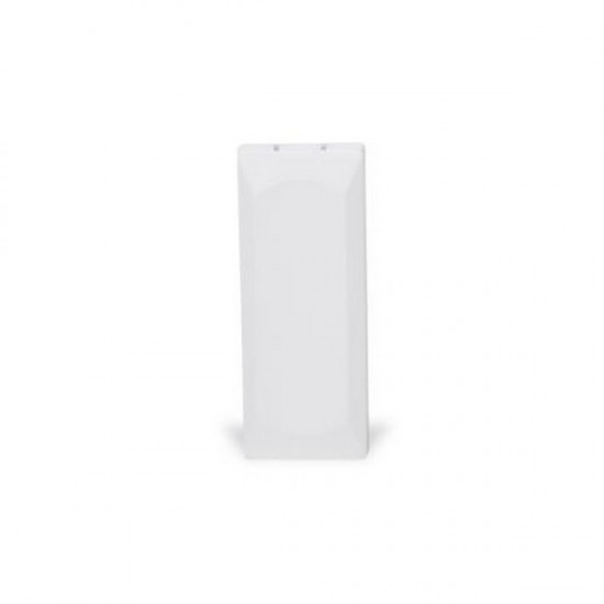 2GIG-DW10E-120PK 2GIG Thin Door/Window Contact for EDGE and GC2e/GC3e Panels Only - 120 Pack