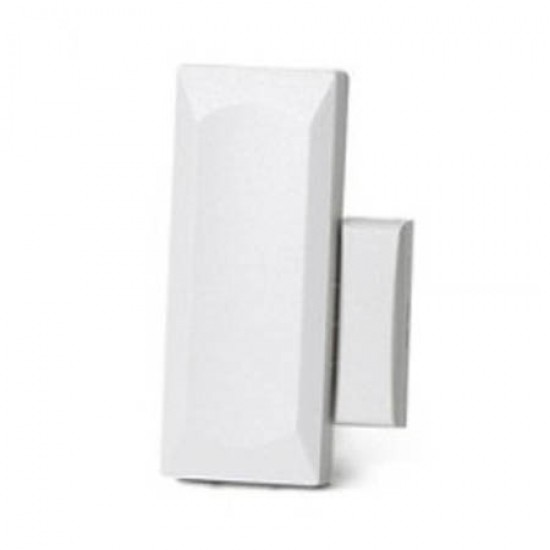 2GIG-DW10-345 2GIG Thin Door/Window Contact