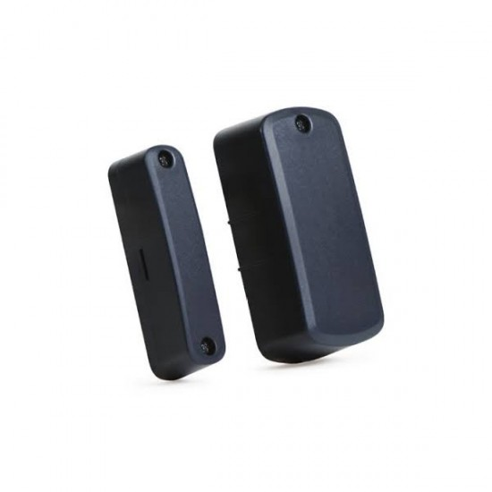 2GIG-DW30-345 2GIG Outdoor Wireless Contact Sensor