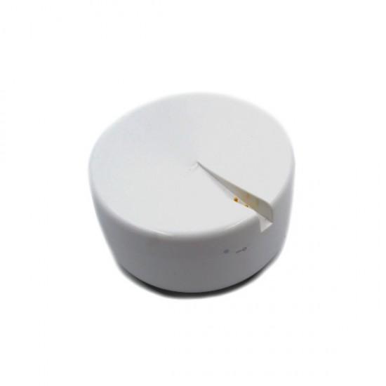2GIG-FT6-345 2GIG Water Leak Detector
