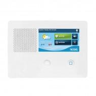 2GIG-GC2E-345 2GIG GC2e Series Security & Home Automation Control Panel