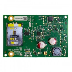 2GIG-GC3GR-A 2GIG Rogers 3G (HSPA) Cell Radio Module - Alarm.com