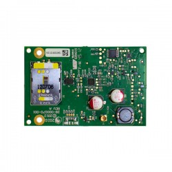 2GIG-GC3GVFX-NET 2GIG Vodaphone GSM 3G Cell Radio Module for GC2 - Securenet