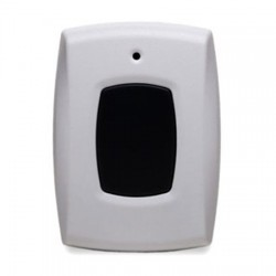 2GIG-PANIC1-345 2GIG Panic Button Remote