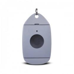 2GIG-PHB2-345 2GIG Personal Help Button - Pendant