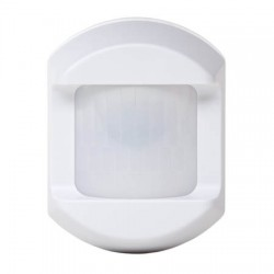 2GIG-PIR1E-345 2GIG Passive Infrared Motion Detector for GC2e and GC3e Panels Only