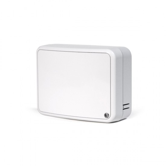 2GIG-RPTR1E-345 2GIG 345MHz Wireless Indoor Repeater for GC2e and GC3e Panels Only