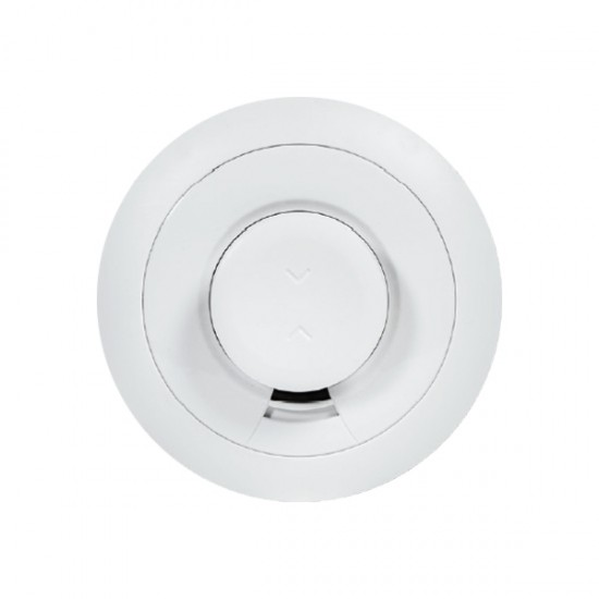 2GIG-SMKT8E-345 2GIG Smoke, Heat, and Freeze Detector for GC2e and GCe Panels Only