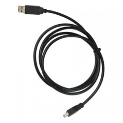 2GIG-UPCBL2 2GIG Firmware Update Cable