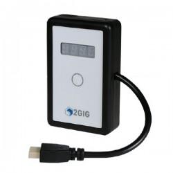 2GIG-UPDV 2GIG Easy Updater for the GC2 Panel