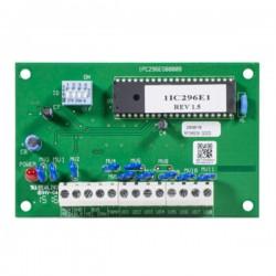 2GIG-VAR-8OUT 2GIG Vario 8 Output Expander