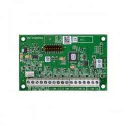2GIG-VAR-ZE8 2GIG Vario 8 Zone Expansion Board
