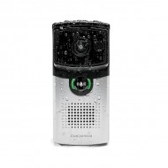 GC-DBC-1 GoControl Smart Wi-Fi Doorbell Camera