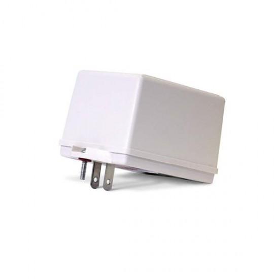 GC-DBC-PS1 GoControl Plug-in Power Supply for GC-DBC-1 Smart Doorbell Camera