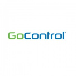 GC-DBC-T1 GoControl Doorbell Camera Test Tool