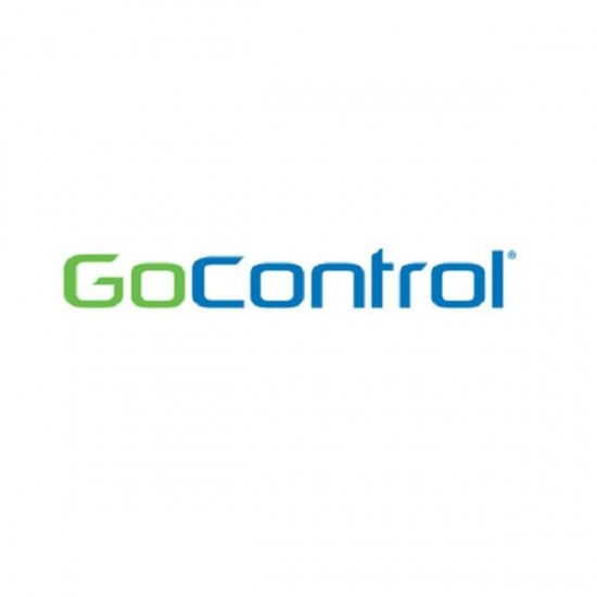 GC-DBC-T1 GoControl Doorbell Camera Test Tool