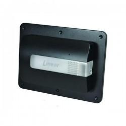 GD00Z-5 GoControl Z-Wave Garage Door Opener Remote Controller Accessory