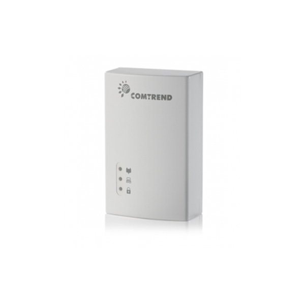 PG-9172 2GIG Contrend Powerline Ethernet Adapter