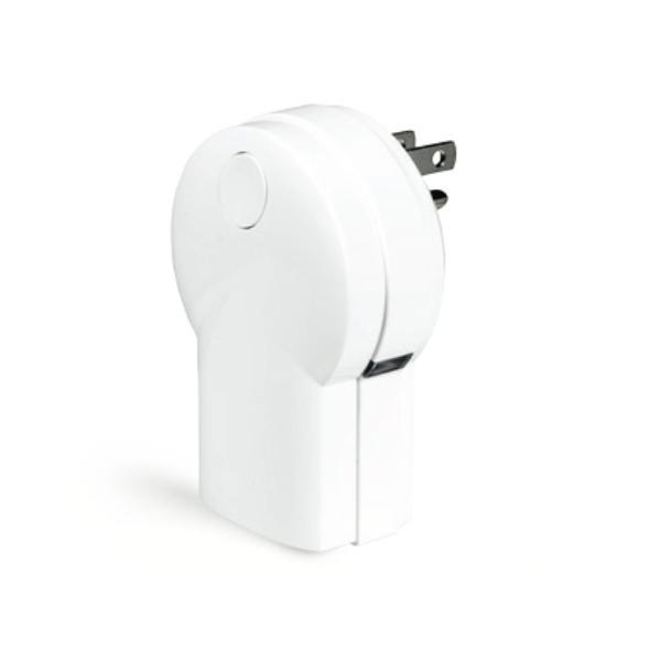 PS15EMZ5-1 GoControl Z-Wave Smart Appliance Module