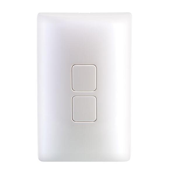 WA00Z-1 GoControl Smart Wireless Light Switch