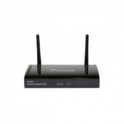 WR-5882 2GIG Wireless-N Broadband Router