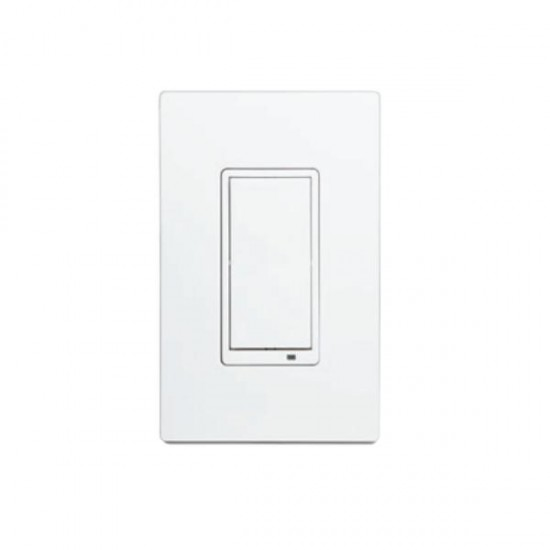 WS15Z5-1 GoControl Z-Wave 500 Watt Wall Switch
