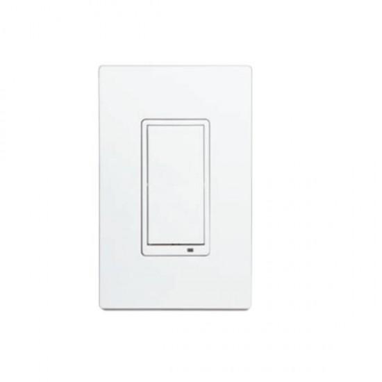 WT00Z5-1 GoControl Z-Wave 3 Way Dimmer Switch